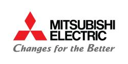 Mitsubishi sito