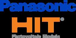 Panasonic sito