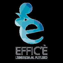 Effic'è - Energia al futuro
